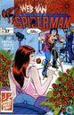 Comic Books - Spider-Man - Onder druk