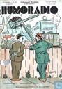 Strips - Humoradio (tijdschrift) - Nummer  410