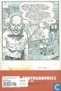 Comic Books - Dan Pussey - Pussey!