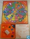 Board games - Trivial Pursuit - Trivial Pursuit voor Kids