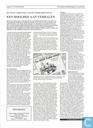 Comics - Bouterbode (Illustrierte) - Bouterbode 6