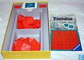 Board games - Amoeba - Tantalus