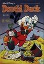 Bandes dessinées - Donald Duck (tijdschrift) - Donald Duck 17