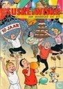 Comic Books - Biebel - 2003 nummer  38