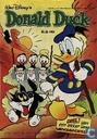Bandes dessinées - Donald Duck (tijdschrift) - Donald Duck 18