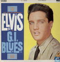 Vinyl records and CDs - Presley, Elvis - G.I. Blues