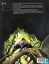 Bandes dessinées - Dernier livre de la jungle, La - De mens