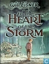 Strips - To the Heart of the Storm - To the Heart of the Storm