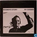 Vinyl records and CDs - Cooder, Ry - Boomer's story