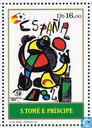 Espana '84