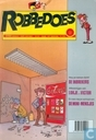 Comic Books - Robbedoes (magazine) - Robbedoes 2753