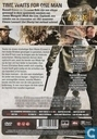 DVD / Video / Blu-ray - DVD - 3:10 to Yuma