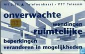 Wandenservice Nederland b.v.