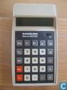 Outils de calcul - Samsung - Samsung Secal 805-E