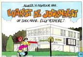 Op zoek naar ... Elly Vermeire