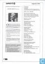 Strips - Sapristi!! (tijdschrift) - 28, augustus 2003