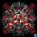 Platen en CD's - Juliana Theory, The - Love