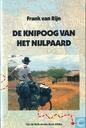 De knipoog van het nijlpaard