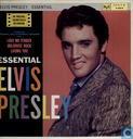 Disques vinyl et CD - Presley, Elvis - Essential elvis presley