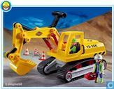 Playmobil 3001