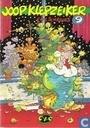 Comic Books - Joop Klepzeiker - Joop Klepzeiker 9
