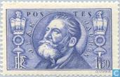Postzegels - Frankrijk [FRA] - Jean Jaurès