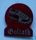 Boliath