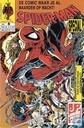 Strips - Spider-Man - Spider-Man special 6