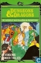 Strips - Dungeons & Dragons - Dungeons & Dragons 1
