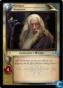 Cartes à collectionner - Lotr) Promo - Gandalf, Stormcrow Promo