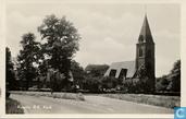 Ruurlo, R.K. Kerk