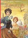 Comic Books - Sofaletta - De tranen van de Tsarina