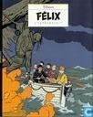 Comics - Felix [Tillieux] - L'intégrale 7