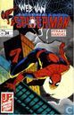 Comic Books - Spider-Man - Straathandel