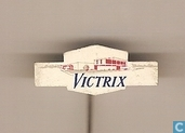 Victrix (fabrieksgebouw)