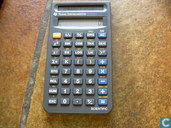 Calculators - Texas Instruments - TI 30S (LCD)