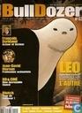 Comics - Bulldozer (tijdschrift) (Frans) - BullDozer 2