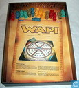 Board games - Wapi - Wapi