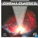 Platen en CD's - Diverse artiesten - Cinema Classics
