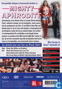 DVD / Vidéo / Blu-ray - DVD - Mighty Aphrodite