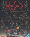 Comics - Look Rock - Look Rock
