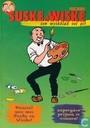 Bandes dessinées - Suske en Wiske weekblad (tijdschrift) - 2002 nummer  17