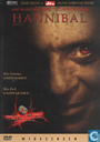 DVD / Vidéo / Blu-ray - DVD - Hannibal
