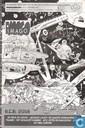 Bandes dessinées - Imago (tijdschrift) - Imago 14