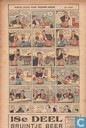 Comic Books - Doe Mee! (tijdschrift) - Doe mee! 138