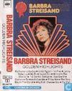 Disques vinyl et CD - Streisand, Barbra - Golden Highlights