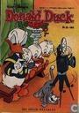 Bandes dessinées - Donald Duck (tijdschrift) - Donald Duck 26