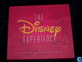 Comic Books - Walt Disney - The Disney Experience