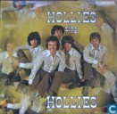 Vinyl records and CDs - Hollies, The - Hollies Sing Hollies