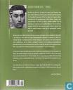 Livres - Eddy Merckx - Spraakmakende biografie van Eddy Merckx